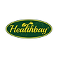Healthbay