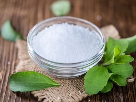 Curbing Sugar Cravings-Challenges for diabetics.