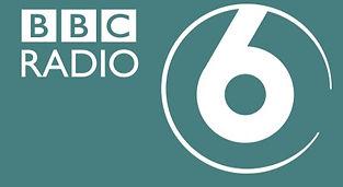 bbc-radio-6%20logo_edited.jpg