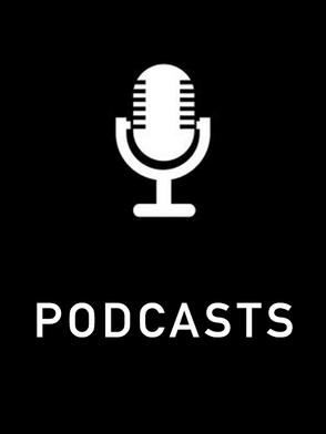 PODCASTS PICCCC.png