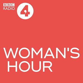 Woman Hour.jpg
