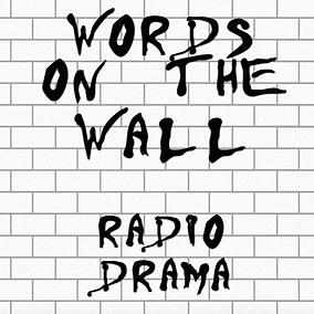 wall dramamaa.png
