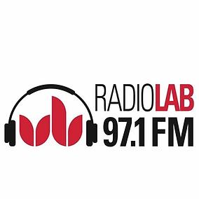 radio lab luton.webp