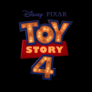 Toy Story 4 Director