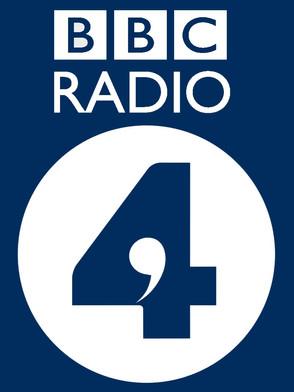 BBC_Radio_4_edited.jpg