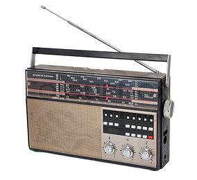 radio olddd.jpg