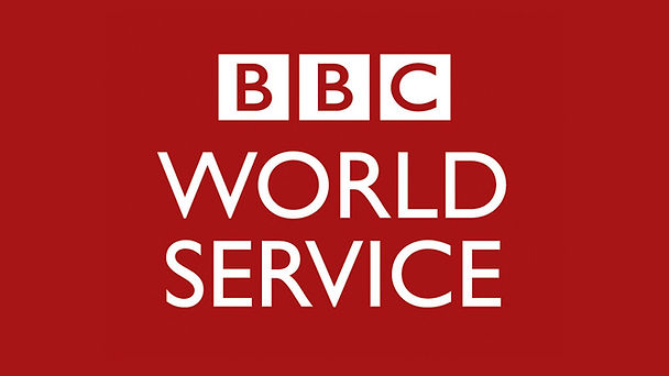World Service.jpg
