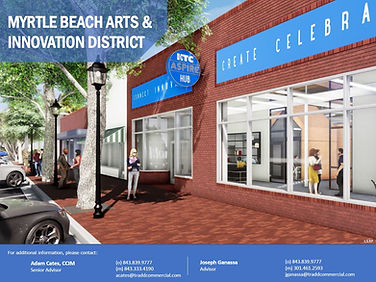 ART District Marketing Cover Page.JPG