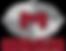 mashburn_pms153x118_2x.png