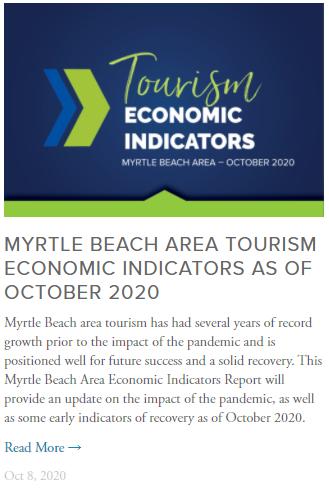 MBACVB Tourism Economic Indicators.PNG