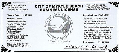 Myrtle Beach Business License sample.jpg