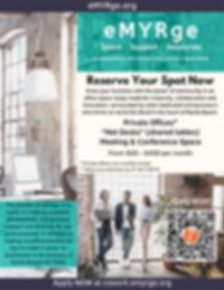 eMYRge Co-Work Sign Up Flyer.jpg