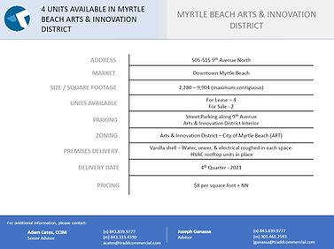 ART District Marketing Info Page.JPG