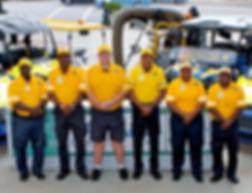 Yellowshirts1-1024x467.jpeg