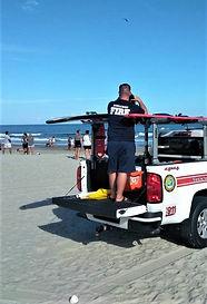MB Beach Rescue (2).jpg