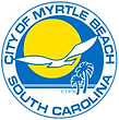 city_of_myrtle_beach_logo.png