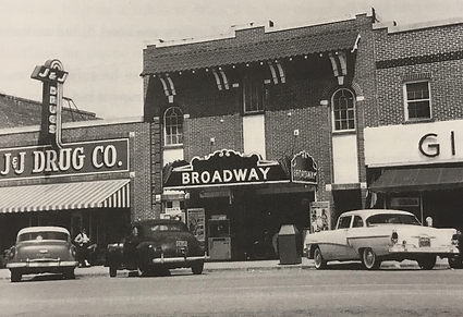 old broadway.PNG