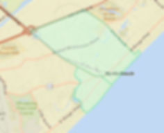 Tract Map.JPG