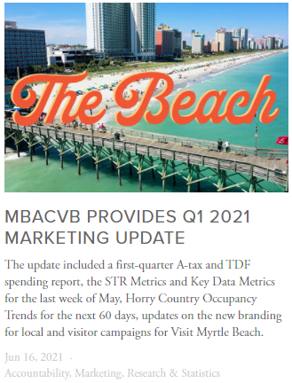 MBACVB Marketing Update.PNG