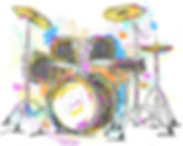 drum-painting-vector-art-40853494_edited