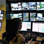 MB Police Dept Real Time Crime (2).jpg