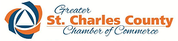 Greater-St.-Charles-County-Chamber-of-Co