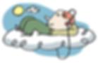 CLOUD SLEEP PIC.png