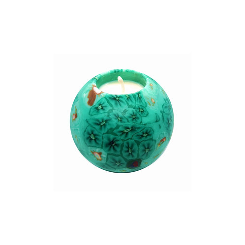 "Alan's Persian Carpet Tiffany Blue 3.8""/400g"