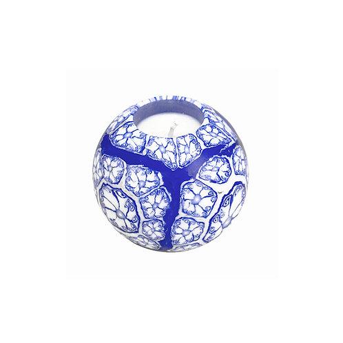 """Alan's Porcelain 3.8""""/400g"""