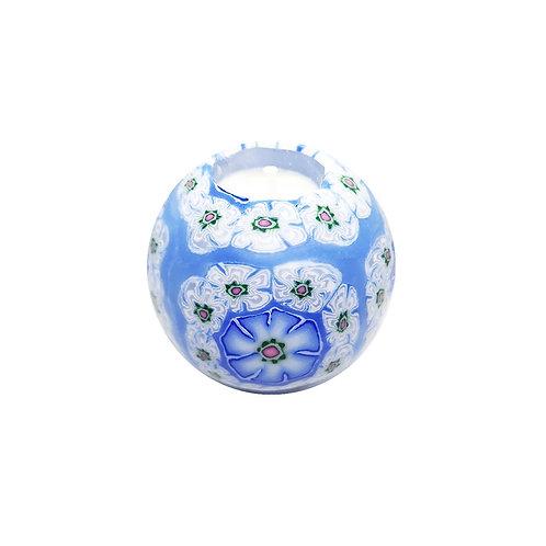 """Alan's Blue Daisy 3.2""""/250g"""