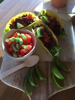 Tacos 10