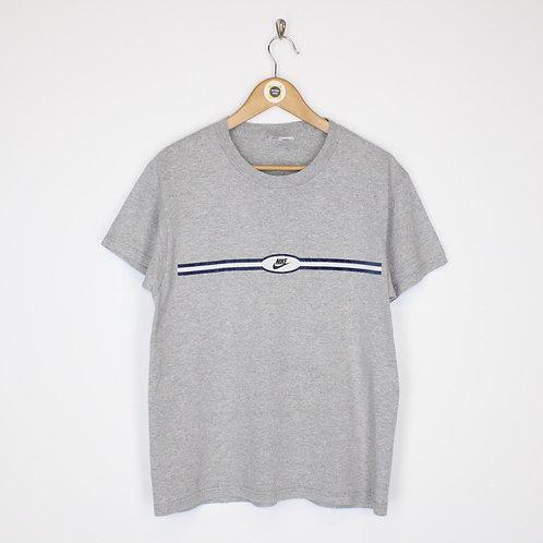 Vintage Nike T-Shirt Small