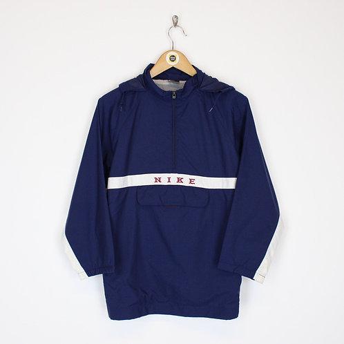 Vintage Nike Jacket Large