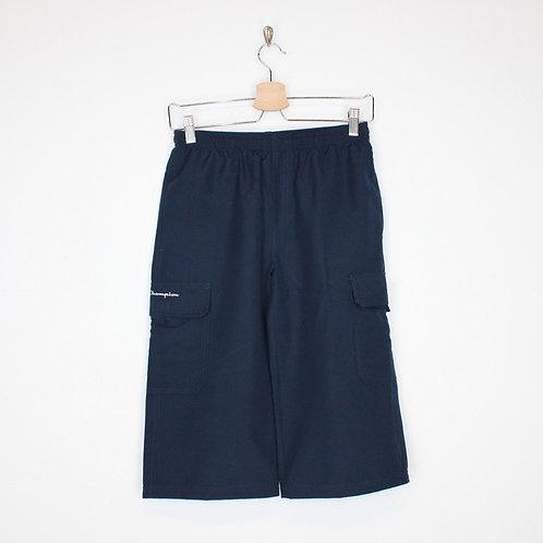 Vintage Champion Shorts Small