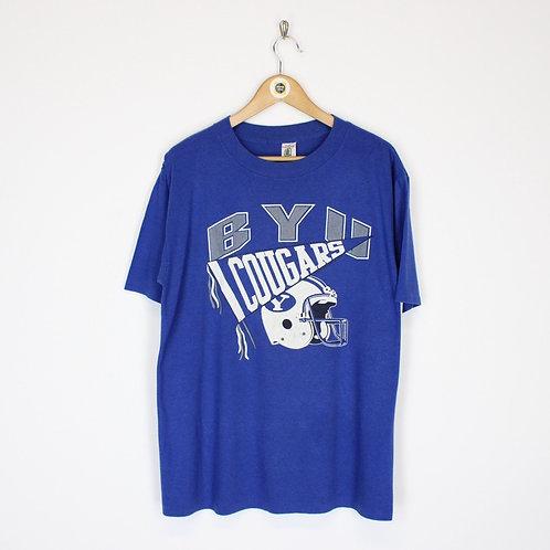 Vintage NFL T-Shirt XL