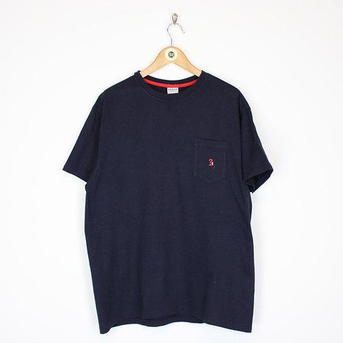 Vintage Guess T-Shirt XL