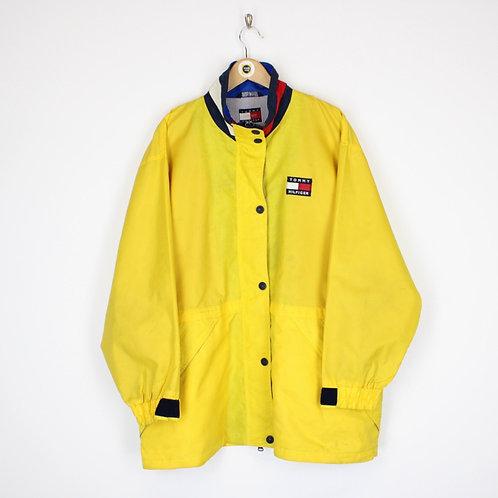 Vintage Tommy Hilfiger Jacket XL