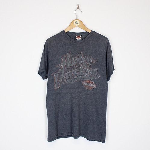 Vintage Harley Davidson T-Shirt XL