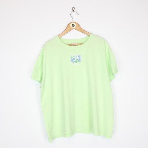 Vintage LL Bean T-Shirt XL