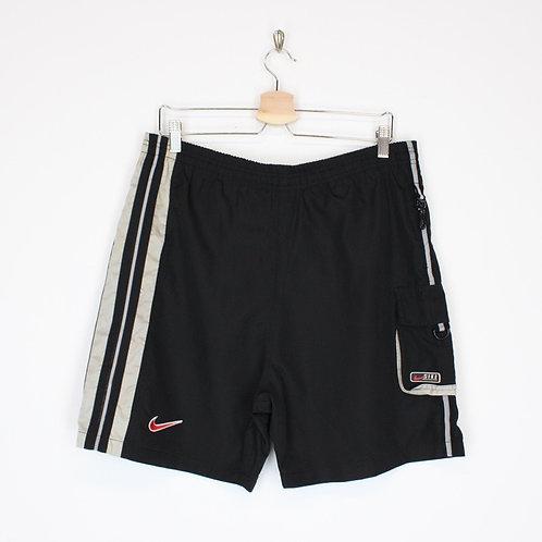 Vintage Nike Swimming Shorts XL