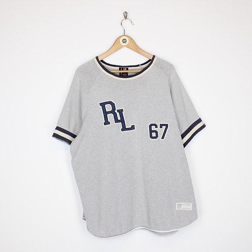 Vintage Ralph Lauren T-Shirt XL