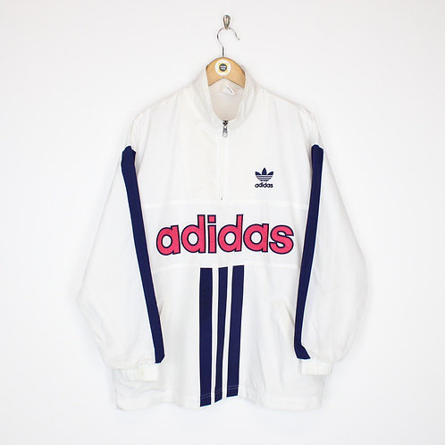 Vintage Adidas Jacket XXL