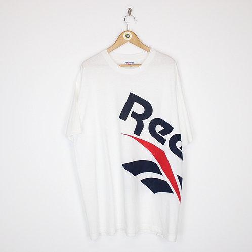 Vintage Reebok T-Shirt XL