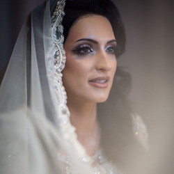 How incredible are these photos of my beautiful bride Sabiha taken by _omarzeeshan - love