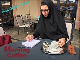 Morning Coffee Graphic.jpg