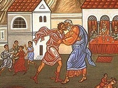 MUSIC & DANCING IN CHRISTIANITY