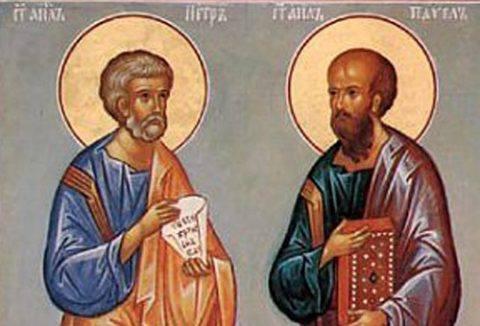 THE APOSTOLIC WAY