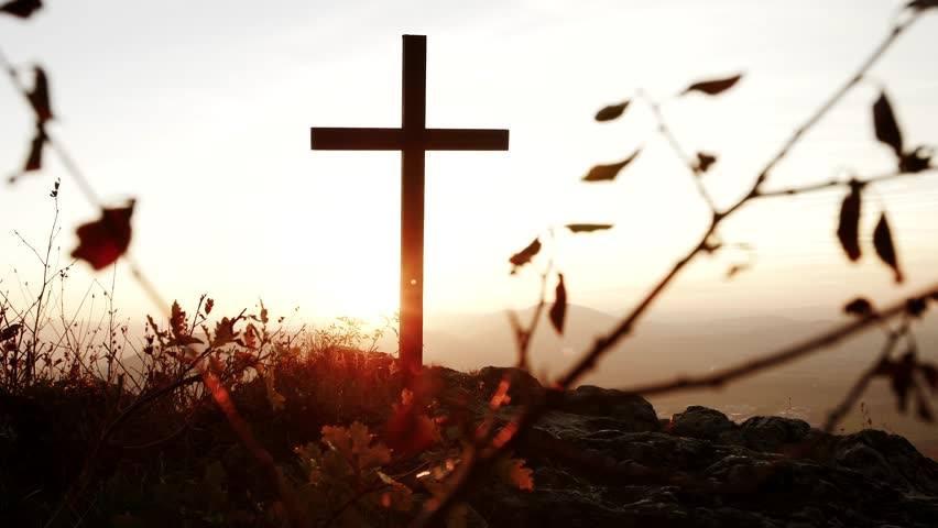 PLACING HOPE IN FALSEHOOD