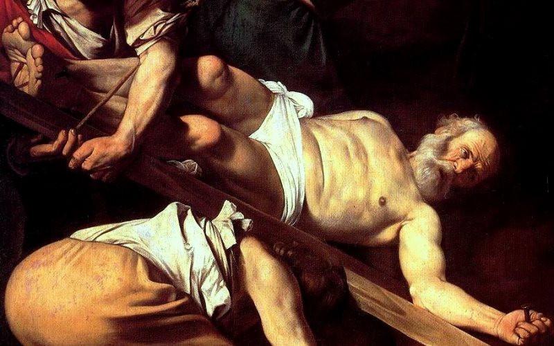 "HOW IS THE CHURCH ""APOSTOLIC""?"