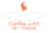Logo-CWSV-whiteorange.png